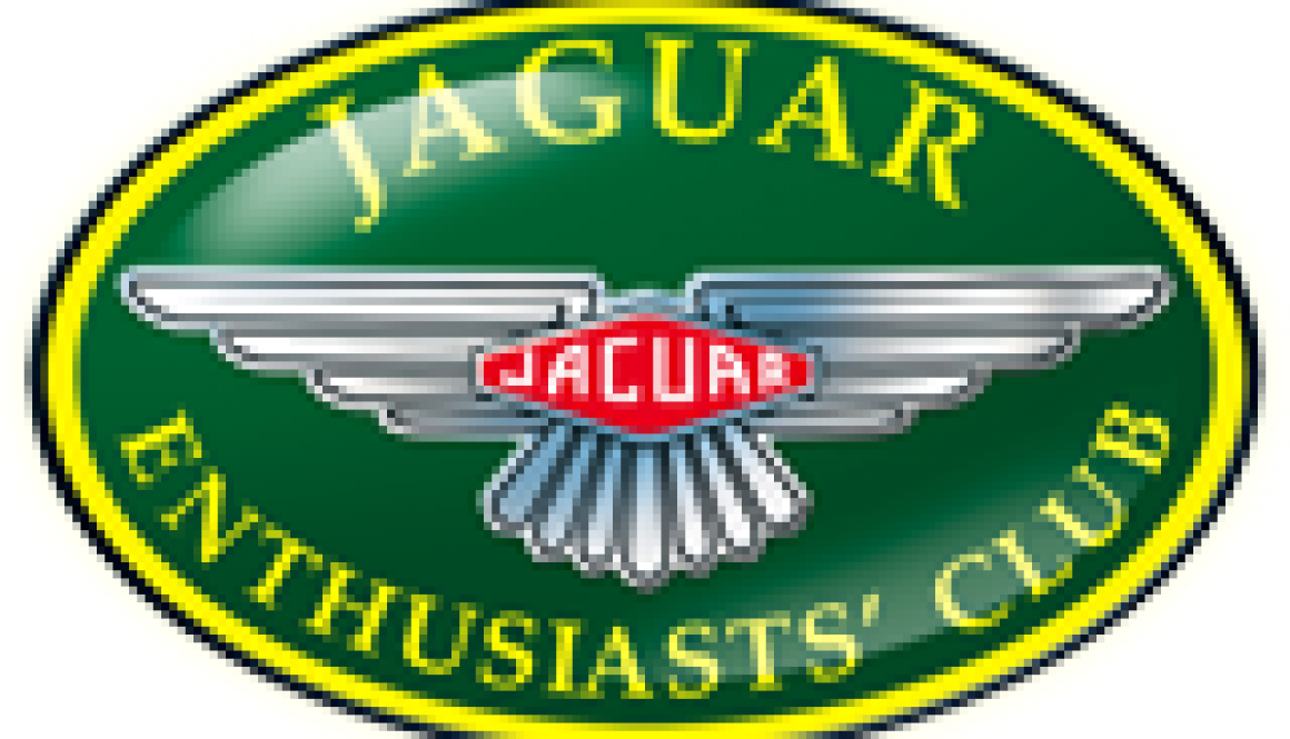 North East Jaguar Club