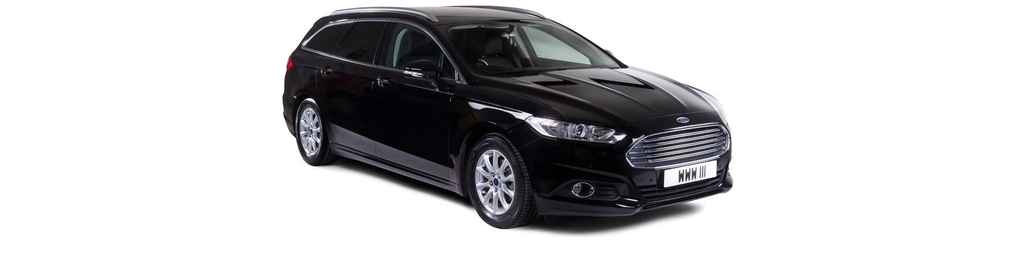 Ford Mondeo Hearsette®