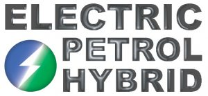 electric-petrol-hybrid-logo-low-res